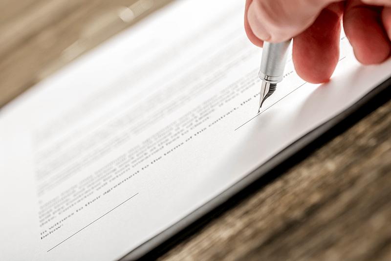 auditoria da ISO 14001:2015